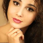 Наращивание ресниц - Голливудский объем, лисий эффект - Киев - Студия  Beauty Bar