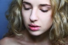 Классическое наращивание ресниц - Киев - Студия  Beauty Bar