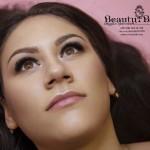 Легчайший объем подчеркнет красоту глаз - Киев - Студия  Beauty Bar